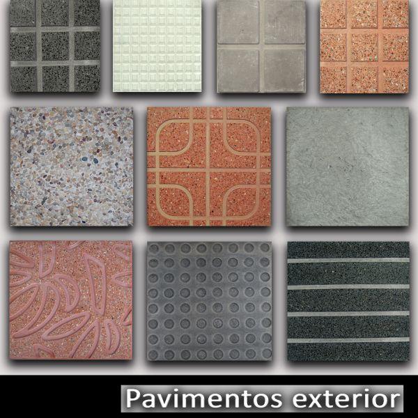 Pavimento exterior barato cheap pavimento exterior barato - Pavimento exterior barato ...